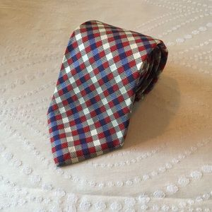 Ralf Lauren necktie